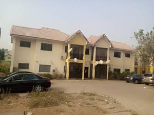 2 bedroom Flat / Apartment for sale Suncity Estate. Lokogoma Abuja