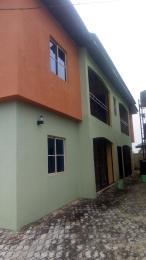 2 bedroom Flat / Apartment for rent Selemedu Awoyaya Ajah Lagos