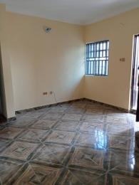 2 bedroom Flat / Apartment for rent Ebute meets haha Lagos Ebute Metta Yaba Lagos