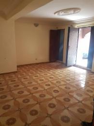 2 bedroom Blocks of Flats House for rent Fred ayan Adelabu Surulere Lagos