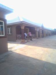 2 bedroom Flat / Apartment for rent Eyita Ikorodu Ikorodu Lagos