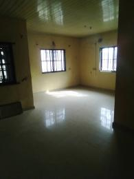 2 bedroom Flat / Apartment for rent Mangoro Cement Agege Lagos