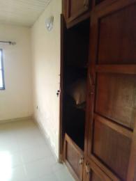 2 bedroom Flat / Apartment for rent Mangoro Cement Agege Lagos