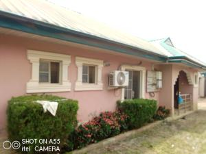 2 bedroom Detached Bungalow House for rent New london Baruwa Ipaja Lagos