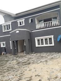 2 bedroom Flat / Apartment for rent Eleganza Gardens Estate Ikota Lekki Lagos