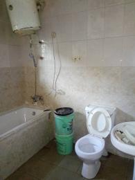2 bedroom Flat / Apartment for rent Eputu  Awoyaya Ajah Lagos