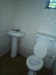 2 bedroom Flat / Apartment for rent Eputu  Sangotedo Ajah Lagos