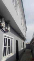 2 bedroom Flat / Apartment for rent Gbetu  Awoyaya Ajah Lagos
