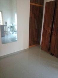 2 bedroom Flat / Apartment for rent Ikate Lekki Lagos