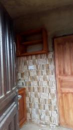 2 bedroom Flat / Apartment for rent Kajola Estate) Phrase 1 Bogije Sangotedo Lagos