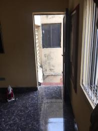 2 bedroom Flat / Apartment for rent Lekki Scheme 1 Lekki Phase 1 Lekki Lagos