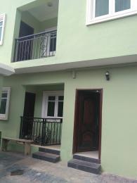 2 bedroom Flat / Apartment for rent - Magodo GRA Phase 2 Kosofe/Ikosi Lagos