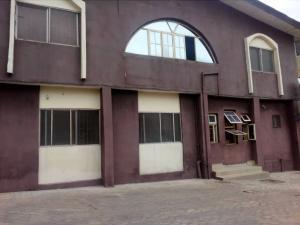2 bedroom Flat / Apartment for rent Magodo Estate Magodo GRA Phase 2 Kosofe/Ikosi Lagos