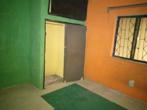 2 bedroom Flat / Apartment for rent ... Oregun Ikeja Lagos