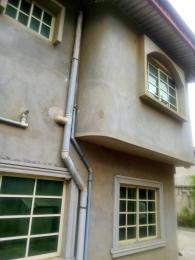 2 bedroom Flat / Apartment for rent Ijegun road Ijegun Ikotun/Igando Lagos