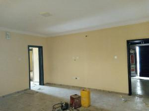 2 bedroom Flat / Apartment for rent Abiodun Kilo-Marsha Surulere Lagos