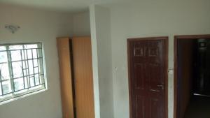 2 bedroom Flat / Apartment for rent close a Sangotedo Lagos