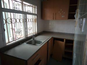 3 bedroom House for sale Alpha bustop Monastery road Sangotedo Lagos