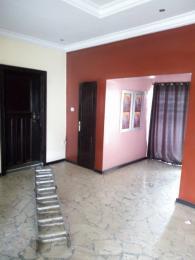 2 bedroom Flat / Apartment for rent Tejuosho Ojuelegba Surulere Lagos