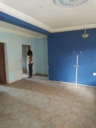 2 bedroom Flat / Apartment for rent brawn road, Aguda Surulere Lagos