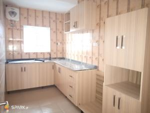 2 bedroom Blocks of Flats House for rent Sangotedo  Sangotedo Ajah Lagos