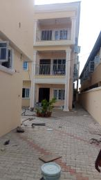 Flat / Apartment for rent - Sangotedo Ajah Lagos - 0