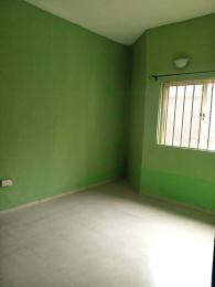 2 bedroom Flat / Apartment for rent Off Adekambi Disu Street Lekki Phase 1 Lekki Lagos
