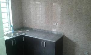 2 bedroom Flat / Apartment for rent Airport Road Airport Road Oshodi Lagos