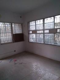 2 bedroom Flat / Apartment for rent Falolu Ojuelegba Surulere Lagos