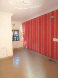 2 bedroom Flat / Apartment for rent Nta Magbuoba Port Harcourt Rivers
