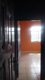 2 bedroom Flat / Apartment for rent Green land estate Sangotedo Ajah Lagos - 0