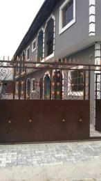 2 bedroom Flat / Apartment for rent golden estate Rupkpokwu Port Harcourt Rivers