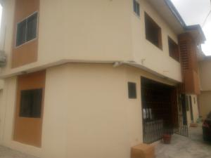 2 bedroom Flat / Apartment for rent Off Fatai Animashaun str,Magodo Magodo Kosofe/Ikosi Lagos