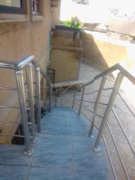 2 bedroom Flat / Apartment for rent Akinhanmi Ojuelegba Surulere Lagos