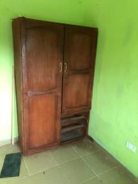 2 bedroom House for rent OBANTOKO Abeokuta Ogun
