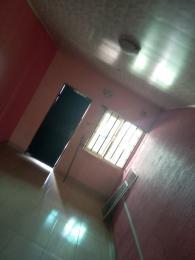 2 bedroom Shared Apartment Flat / Apartment for rent - Igando Ikotun/Igando Lagos
