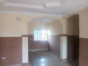 2 bedroom Flat / Apartment for rent CRD Estate, Behind AMAC market Lugbe Abuja