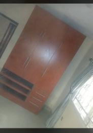 2 bedroom Flat / Apartment for rent Icast school Elebu akala express Akala Express Ibadan Oyo