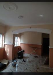 2 bedroom Flat / Apartment for rent Yidi elebu off akala express ibadan Akala Express Ibadan Oyo