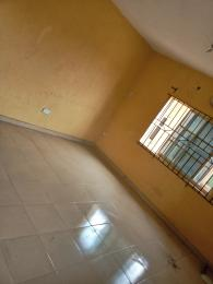 2 bedroom Shared Apartment Flat / Apartment for rent Lanrr Igando Ikotun/Igando Lagos