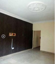 2 bedroom Flat / Apartment for rent Dele Orishabiy.  Ago palace Okota Lagos
