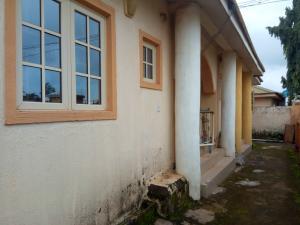 2 bedroom Mini flat Flat / Apartment for rent Environmental Qtrs FHA Lugbe Lugbe Abuja