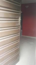 2 bedroom Shared Apartment Flat / Apartment for rent Irawo bus stop Mile 12 Kosofe/Ikosi Lagos
