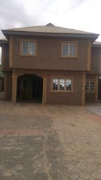 2 bedroom Flat / Apartment for rent yetkem road, Ipaja Ipaja Lagos