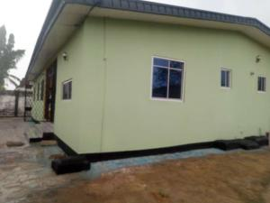 2 bedroom Blocks of Flats House for rent 53 gbekuba  Apata Ibadan Oyo