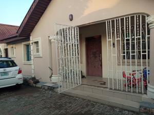 2 bedroom Blocks of Flats House for rent Ile epo bus stop ibafo  Ibafo Obafemi Owode Ogun