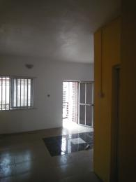2 bedroom Flat / Apartment for rent Aguda off brawn road Surulere Aguda Surulere Lagos