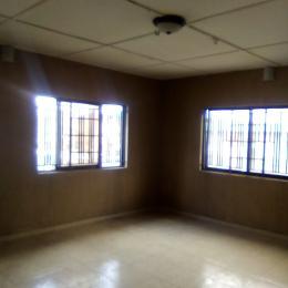 2 bedroom Flat / Apartment for rent Thomas animashaun street off brown road aguda Aguda Surulere Lagos