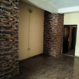 2 bedroom Flat / Apartment for rent Off brown road aguda Aguda Surulere Lagos