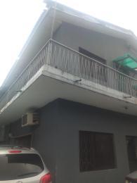 2 bedroom Flat / Apartment for rent Ajao street off Ogunlana drive  Ogunlana Surulere Lagos